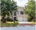 Paces Ferry Registry   Offered at: $465,000     Located on: Norbury