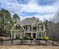 Blackberry Ridge | Offered at: $1,195,000  | Located on: Townsend