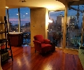 ViewPoint   Offered at: $309,497     Located on: Peachtree