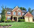 Grandview   Offered at: $350,000     Located on: CODDINGTON