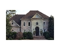 Richmond Glen | Offered at: $765,000   | Located on: Richmond Glen
