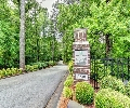 Forest At Huntcliff | Offered at: $140,000   | Located on: Roswell