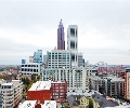 Spire   Offered at: $279,500     Located on: Peachtree