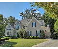 Falls Of Autry Mill   Offered at: $650,000     Located on: Azalea Cove