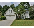 Olde Atlanta Club   Offered at: $388,000     Located on: Sterling