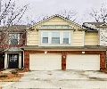 Regency At Oakdale Ridge   Offered at: $235,500     Located on: Evadale