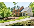 Oxford Mill   Offered at: $625,000     Located on: Turbridge