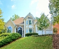Chapel Hills   Offered at: $425,000     Located on: Players