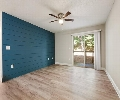 Victoria Heights   Offered at: $155,000     Located on: Santa Fe