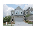 Cascade Place   Offered at: $175,900     Located on: Cascade