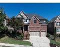 Oakdale Estates | Offered at: $415,000   | Located on: Oakdale Estates