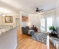 Villa Sonoma | Offered at: $174,900   | Located on: Perimeter Summit