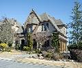 Heathermoor   Offered at: $1,699,900    Located on: Heathermoor Hill