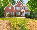   Offered at: $359,900     Located on: Mayes Farm