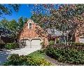 Greenlaurel   Offered at: $450,000     Located on: Greenlaurel