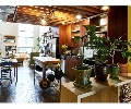 La France Street Lofts | Offered at: $250,000   | Located on: La France