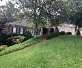 Chattahoochee Estates | Offered at: $489,900   | Located on: Chattahoochee