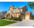 Stonewater Creek   Offered at: $474,900     Located on: Skybrooke