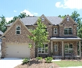 Great River At Tribble Mill | Offered at: $352,900   | Located on: Side Step