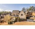 Creekwood | Offered at: $334,800   | Located on: Creekwood