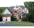 Windermere   Offered at: $425,000     Located on: Bennington