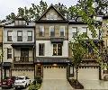 Berkeley Village | Offered at: $334,900   | Located on: Chutney