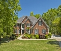 Glen Abbey   Offered at: $719,000     Located on: AMESDALE COURT