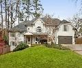 Hammond Hills | Offered at: $724,900   | Located on: Kayron
