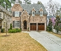 Buckhead Forest | Offered at: $1,194,000  | Located on: Mathieson