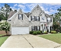 Suwanee Creek Park   Offered at: $324,900     Located on: Morning Place