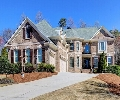 Lakeside at Ansley | Offered at: $750,000   | Located on: Boundary