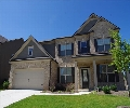 Stonehaven   Offered at: $355,174     Located on: Bluestone