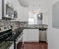 Villa Sonoma | Offered at: $159,900   | Located on: Perimeter Summit