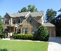Kendrix Ridge | Offered at: $459,900   | Located on: Ridge Walk