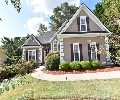 Sweetbriar   Offered at: $325,000     Located on: Wellington