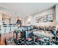 Buckhead Grand   Offered at: $379,400     Located on: Peachtree