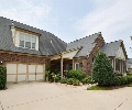 Brookhaven Of East Cobb   Offered at: $409,999     Located on: Chastain