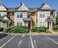 Garrison Square   Offered at: $169,500     Located on: Old Peachtree