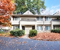 The Arbors at Sandy Springs   Offered at: $130,000     Located on: Roswell