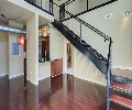 ATLofts | Offered at: $350,000   | Located on: 19th