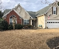 Fairmont On The Park   Offered at: $250,000     Located on: Fairmont Park