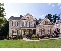 Estates of Fernwood Creek   Offered at: $575,000     Located on: Rocky Creek