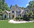 Bethany Oaks | Offered at: $527,500   | Located on: Bethany Oaks