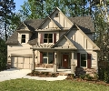 Holly Springs   Offered at: $402,350     Located on: Oconee