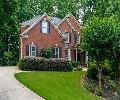 Edenwilde   Offered at: $619,900     Located on: Garden Wilde