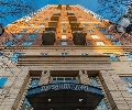 Museum Tower   Offered at: $330,000     Located on: Centennial Olympic Park