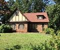 Glenwood Estates | Offered at: $739,000   | Located on: Glendale