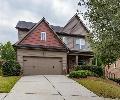 Barrington Estates | Offered at: $250,000   | Located on: Barker