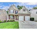 Mill Creek Plantation   Offered at: $244,500     Located on: Southhaven