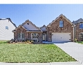 Twin Bridges   Offered at: $357,490     Located on: Two Bridge